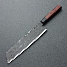 "Takeda Aogami Super Kiritsuke 240mm (9.4"")"