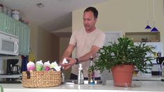 #Simplify Re-Use Water Bottle cleaning and storage made easy! Bottle Cleaner, Make It Simple, Cleaning, Make It Yourself, Reuse, Water Bottles, Waiting, Sink, Basket