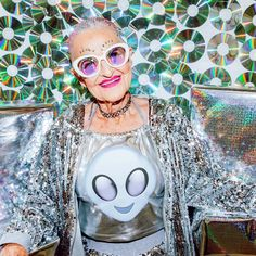 CHECK OUT THE LINK IN BIO 4 @dollskill  by baddiewinkle
