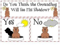 Perfect Question of the Day! totally doing this next year at the morning meeting!!! Question of the week graphing!!!!