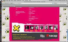 Portafolio 2009 - 2011