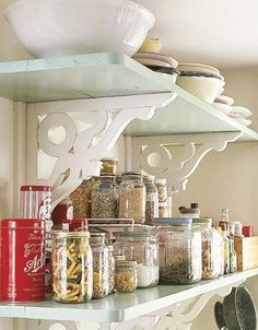 Perfect for kitchen or other places, as well!  Keep for reference