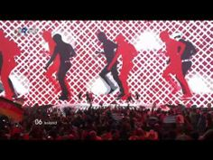 eurovision ireland 2013 youtube