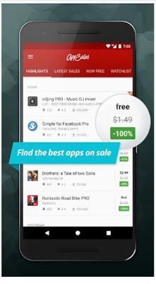 Lifehacker APK Latest Version Fee Download For Android (News