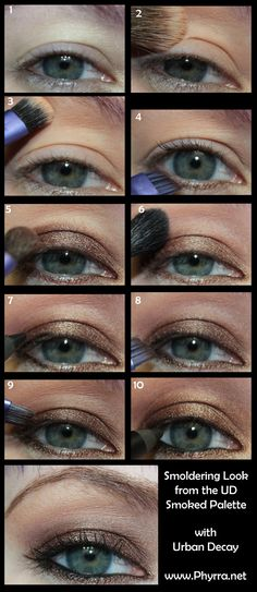 urban_decay_smoldering_look_smoked_palette
