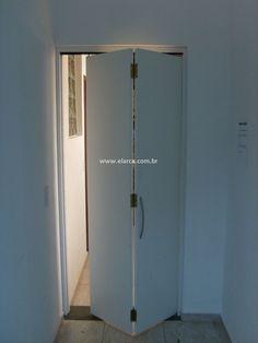 PORTA CAMARÃO LISA BRANCA 60-70-80 x 210 (VÃO DE 68, 78 E 88 x 216) - CAX de 14 cm Primer pu branco + FERRAGENS - Entrega em 12 dias