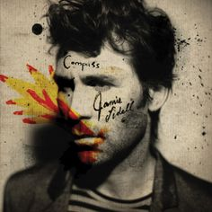 "Jamie Lidell - ""Compass"""
