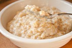 oatmeal-19