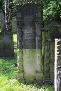 Jüdischer-Friedhof20