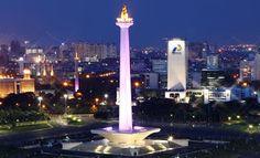 Jakarta- PEKA -.Pertambahan penduduk di DKI Jakarta saban Lebaran selalu jadi masalah tersendiri. Gubernur DKI Jakarta, Djarot Hidayat, ...