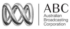 On Sunday, Radio Australia's shortwave signal to Asia will be turned off, another result the ABC says of recent government funding cuts. Radio Australia to cease Asia shortwave service this weekend...