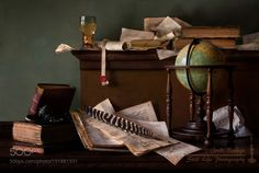 In my study by lens-08
