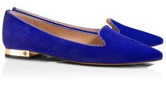 tory-burch-blue-connely-smoking-slipper-product-1-24662380-0-942652832-normal.jpeg (1200×630)