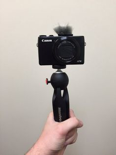 Canon Camera For Vlogging And Photography Best Vlogging Camera, Best Camera, Vlog Camera, Camera Hacks, Film Camera, Vlogging Equipment, Camera Equipment, Udaipur, Camera Gear