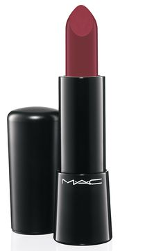 MAC Mineralize Rich Lipstick Collection for Spring 2013