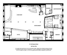 414120128215932511 furthermore Badkamer Verf Kleuren 900211446031 besides Human Scale moreover Shed Roof Addition Design besides Floor Plan For Bungalow Double Storey. on kitchen interiors