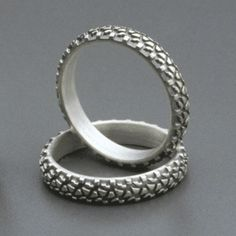 Mountain bike Tire rings I cannot tell if these are for Men or Women or both.  |  These are a like!