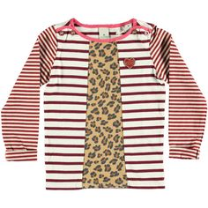 Scotch R'Belle winter 2013/2014 | Kixx Online kinderkleding & babykleding