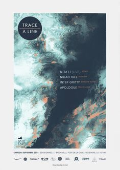 50 Outstanding Posters to Inspire Your Next Design – Design Scho