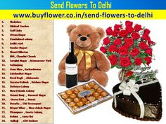 Send Flowers To Patna through buy flower at great price value online florist patna, same day patna flowers delivery, midnight flower delivery to patna place your order here. Fast Flowers, Send Flowers, Hyderabad, 24 7 Delivery, Dozen Red Roses, Online Florist, Gift Cake, Flowers Online, Flower Delivery