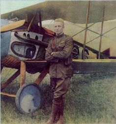 Medal of Honor Winner Frank Luke Jr. Lukes career was very short but highly successful. He shot down 14 German balloons and 4 airplanes between September 12 and September 29, 1918. He was shot down and killed during his second sortie on the 29th. He was just 21yrs old.