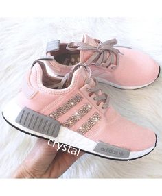 a4e43d206a692 29 Best adidas nmd pink images in 2018 | Adidas nmd, Adidas, Cheap ...