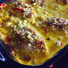Kanat kastikkeessa - Herkkuja arkeen Low Carb Recipes, Cooking Recipes, Healthy Recipes, Good Food, Yummy Food, Quorn, Food Pictures, Food Inspiration, Chicken Recipes