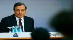 MUNDO CHATARRA INFORMACION Y NOTICIAS: El BCE se toma su tiempo, para ver si actúa con má...