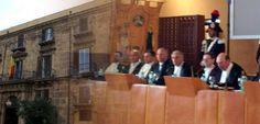 Giudizio di Parificazione della Corte dei Conti: L'Insostenibile Leggerezza dell'Essere dei Dirigenti Regionali Privilegiati e con Stipendi d'Oro