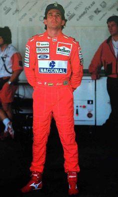 what a man! Dirt Track Racing, F1 Racing, Drag Racing, Mick Schumacher, Formula 1 Car, F1 Drivers, Celebration Quotes, Lamborghini Gallardo, Maserati