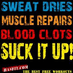 workout t shirts gym motivation