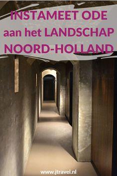 Ik nam deel aan de Instameet Ode aan het landschap Noord-Holland in de Haarlemmermeer. Alles over deze instameet lees je in dit artikel. Lees je mee? #cruquiusmuseum #cruquius #fortvanhoofddorp #hoofddorp #landgoedkleinevennep #nieuwvennep #odeaanhetlandschapnoordholland #instameet #haarlemmermeer #jtravel #jtravelblog Holland, Stairs, Home Decor, The Nederlands, Stairway, Decoration Home, Room Decor, The Netherlands, Staircases