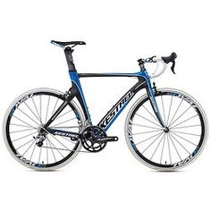 Special Offers - 2012 Kestrel Tri Shimano Ultegra 60CM Bike 3125166360 Carbon Gloss/Blue - In stock & Free Shipping. You can save more money! Check It (June 21 2016 at 04:58PM) >> http://cruiserbikeswm.net/2012-kestrel-tri-shimano-ultegra-60cm-bike-3125166360-carbon-glossblue/