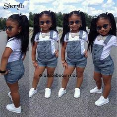 Little divas fashion. little divas fashion little girl outfits, cute outfits for kids Cute Kids Fashion, Little Girl Fashion, Toddler Fashion, Toddler Outfits, Child Fashion, Cute Little Girls Outfits, Cute Girls, Kids Girls, Outfits Niños