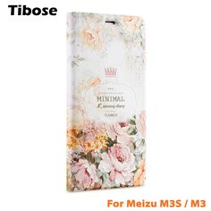 For Meizu M3S Case M3S Mini 3D Relief Painting Phone Cases Luxury Flip Leather Stand Phone Cover For Meizu M3 Leather Case Mini #>=#>=#>=#>=#> Click on the pin to check out discount price, color, size, shipping, etc. Save and like it!
