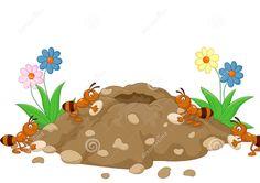 les 25 meilleures id es de la cat gorie tuer fourmis sur pinterest astuces pour tuer les. Black Bedroom Furniture Sets. Home Design Ideas