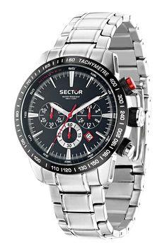 Relógio Sector 850 - R3273975002