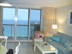 Condo vacation rental in Destin Area from VRBO.com! ต้องดูนะ 135/nt เพิ่งตกแต่งใหม่มากกก ยังว่างอยู่