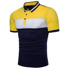 Camisa Polo, Wedding Dress Men, New Model, Shirt Style, Polo Ralph Lauren, Mens Fashion, Cotton, Mens Tops, T Shirt