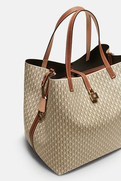 Women's Vintage Soft Leather Shoulder Handbags Top-Handle Large Satchel Tote Bag – Handbags for Women Handbags On Sale, Luxury Handbags, Purses And Handbags, Leather Handbags, Leather Bag, Unique Purses, Cute Purses, Carolina Herrera Handbags, Sac Week End