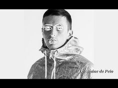 ox once again ! (f for you - disclosure [TEED mix]