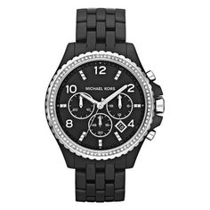 Ladies' Watch Michael Kors MK5190 (38 mm)