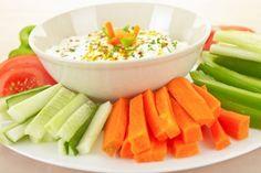 Wróżka Pietruszka czyli jak nauczyłam dziecko jeść warzywa i owoce - opowieść…
