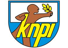 10 gambar logo terbaik psikotropika dolar singapura lencana pinterest
