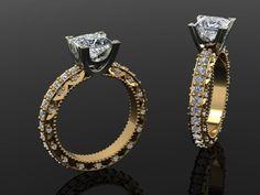 Ring 251