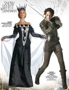 Queen Ravenna Costume for Adults $59.99