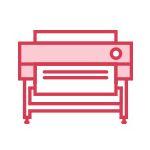 LDN - Marketing Landing Page Landing, Marketing, Cake, Kuchen, Torte, Cookies, Cheeseburger Paradise Pie, Tart, Pastries