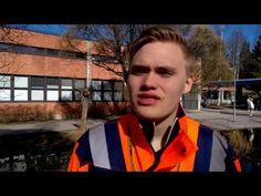 Videot  - YouTube