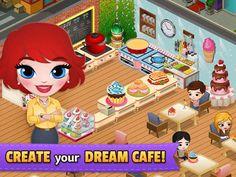 Download Cafeland – World Kitchen v1.2.2 Game APK Full has been posted on https://www.trendingapk.com/download-cafeland-world-kitchen-v1-2-2-game-apk-full/