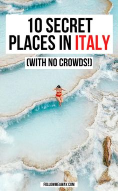 Places To Travel, Travel Destinations, Places To Go, Places In Italy, Italy Italy, Toscana Italy, Sorrento Italy, Capri Italy, Naples Italy